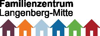 Familienzentrum Langenberg Mitte
